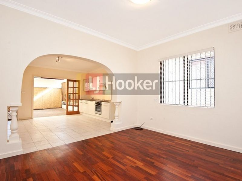 71 Constitution Road, Dulwich Hill