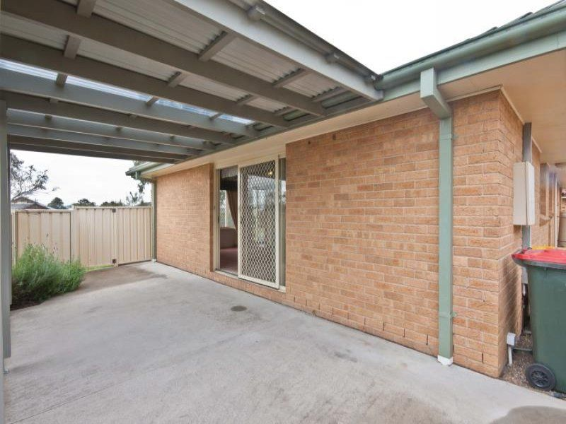 1-20 Eggleton Close, Singleton