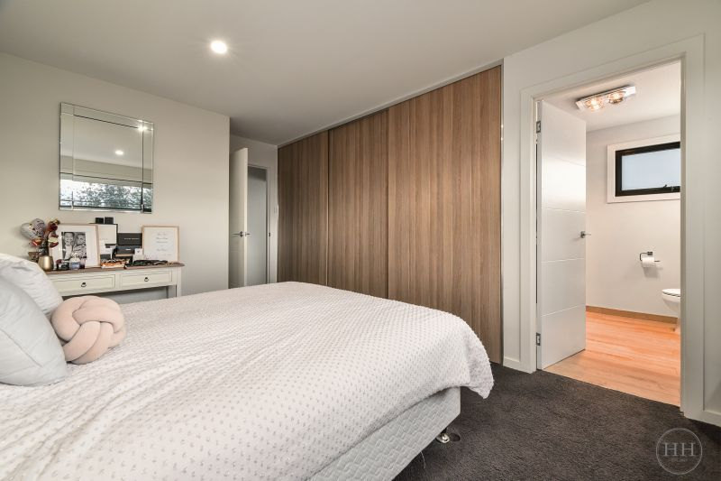 20 Clearview Avenue-15