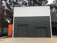 Lot 20 Brock Industrial Park Drive Lilydale, Vic