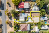 42A King Street Yarra Glen, Vic
