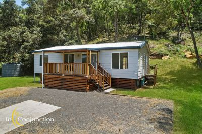 68 singleton road, wisemans ferry