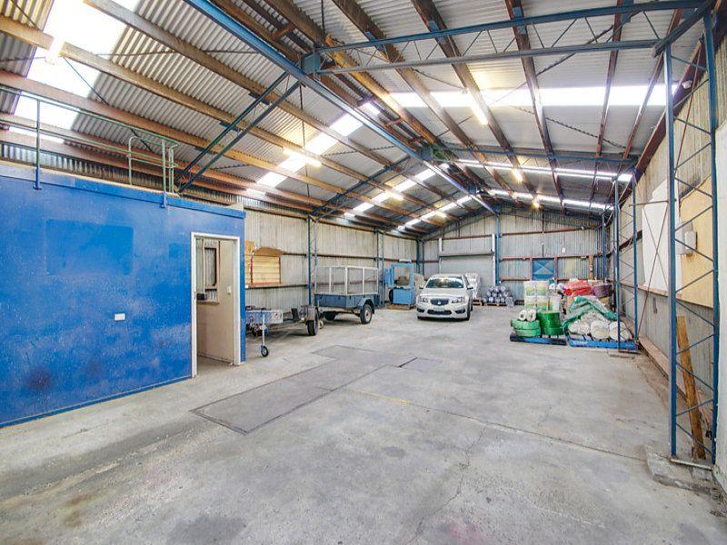 13 Holmes Street North Geelong
