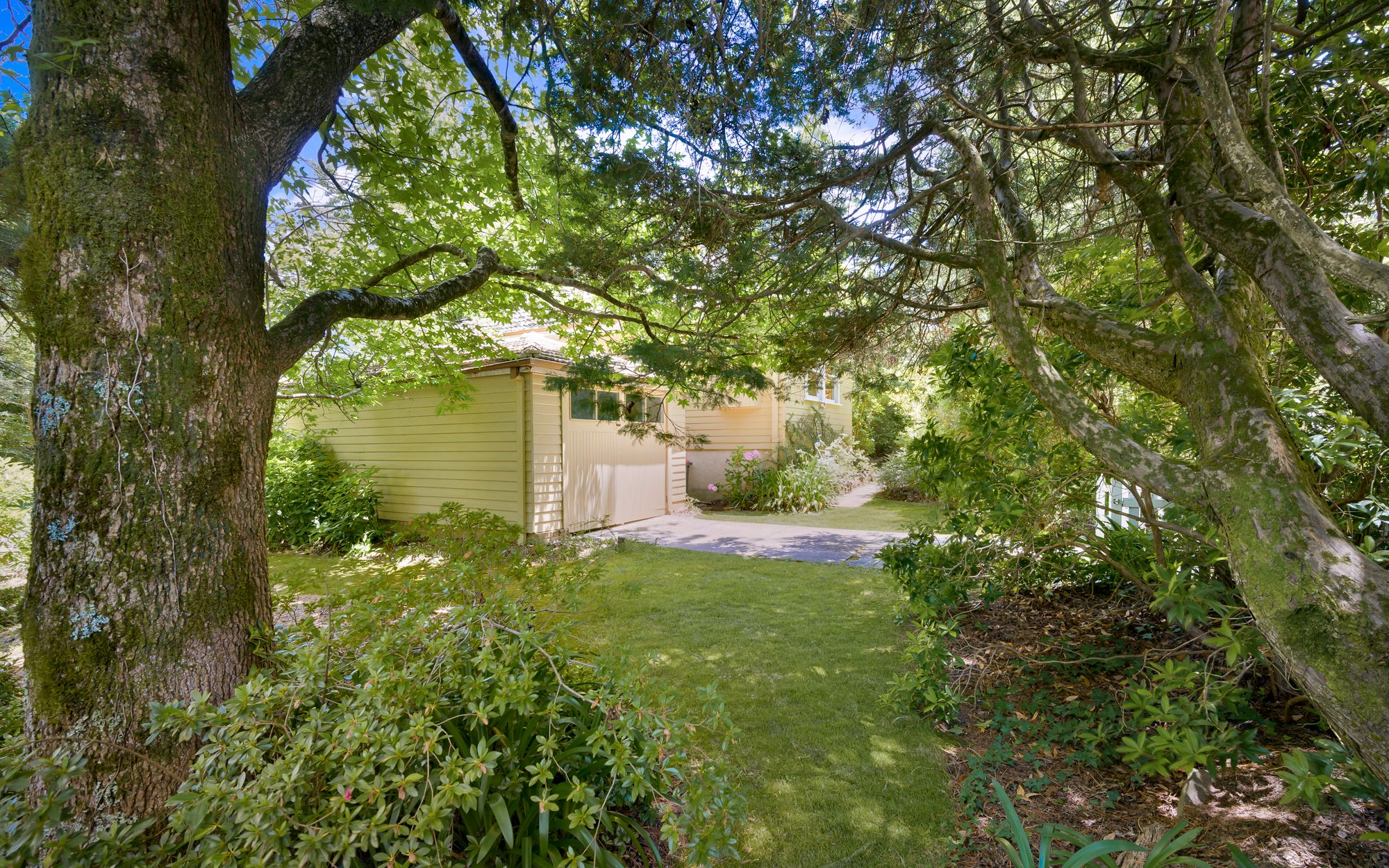 23 Sublime Point Road Leura 2780