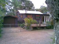 16 Mimosa Avenue Budgewoi, Nsw
