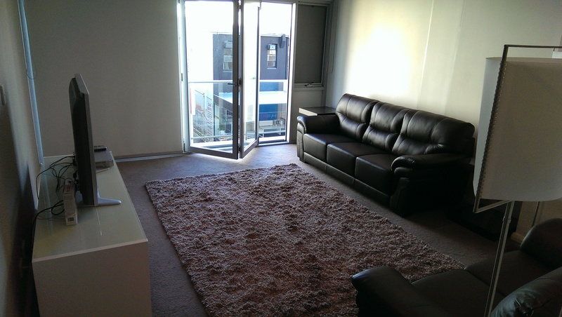 Private Rentals: Perth, WA 6000