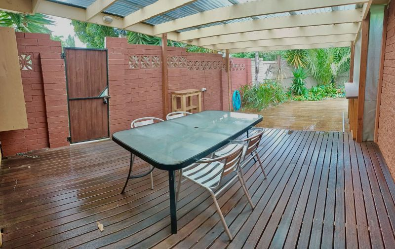 For Sale By Owner: 10 Morgan Court, Mccrae, VIC 3938