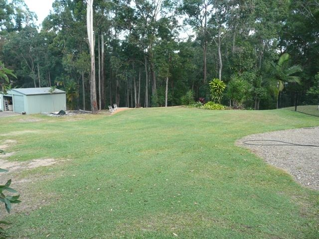 6 Calty Close, Verrierdale QLD 4562