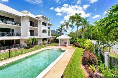 24/293-301 Esplanade, Cairns North