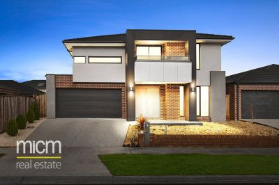 Live in Style with This Spacious Family Home!