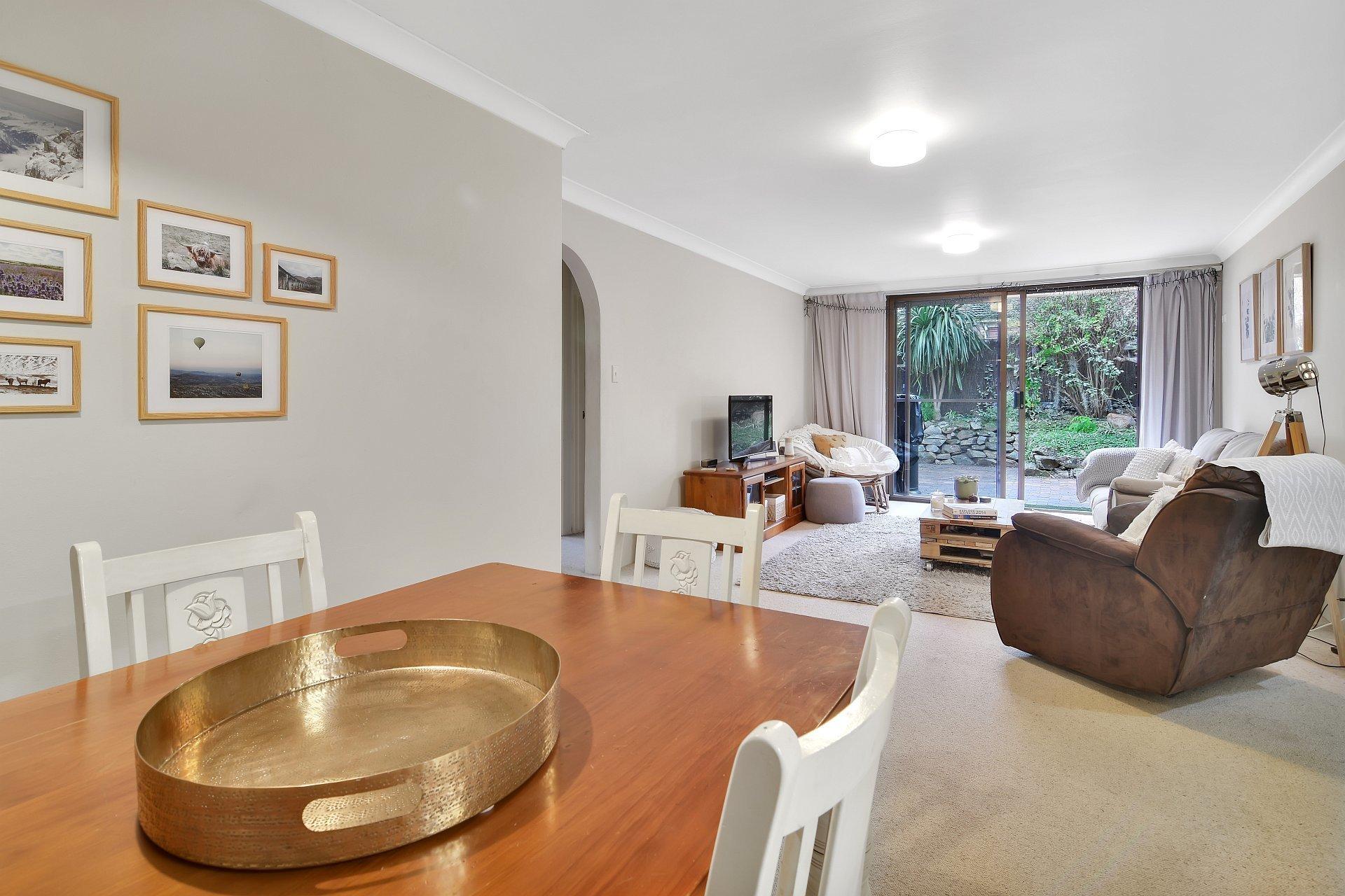 17/10 Willandra Street, Lane Cove North NSW 2066