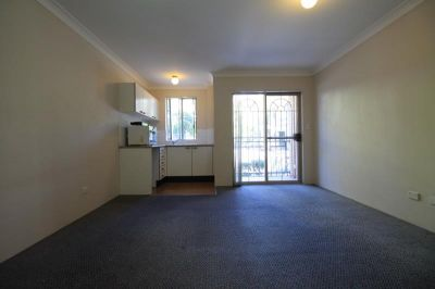 3/145 Abercrombie Street, Chippendale