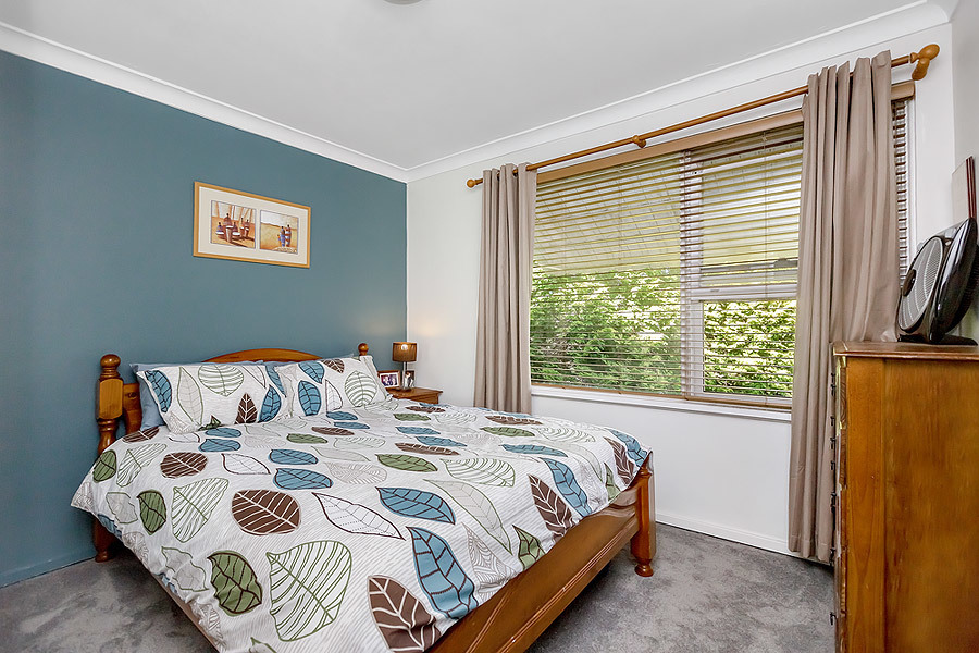 5/123 Queen Street, North Strathfield