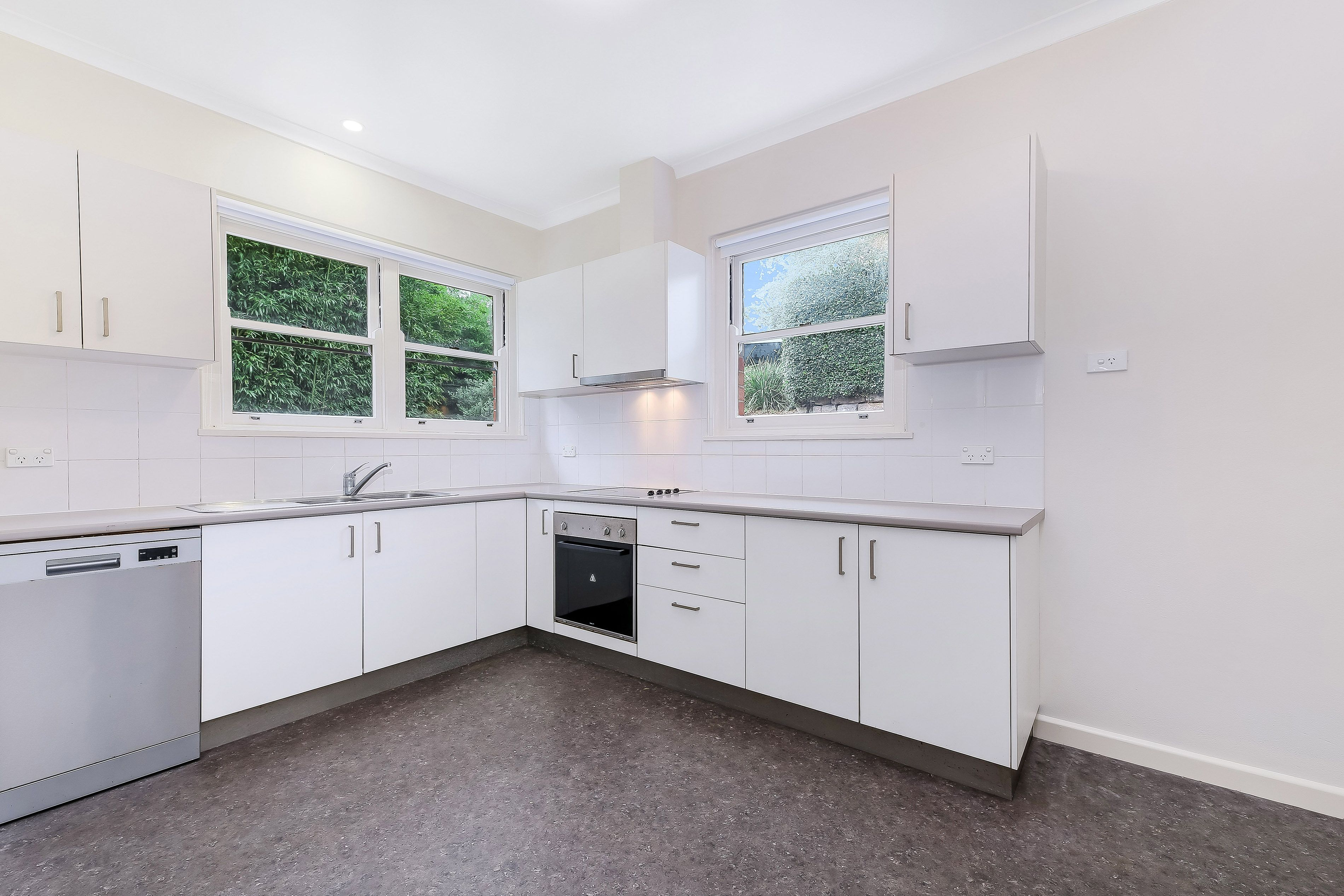 1479a Pacific Highway Warrawee 2074