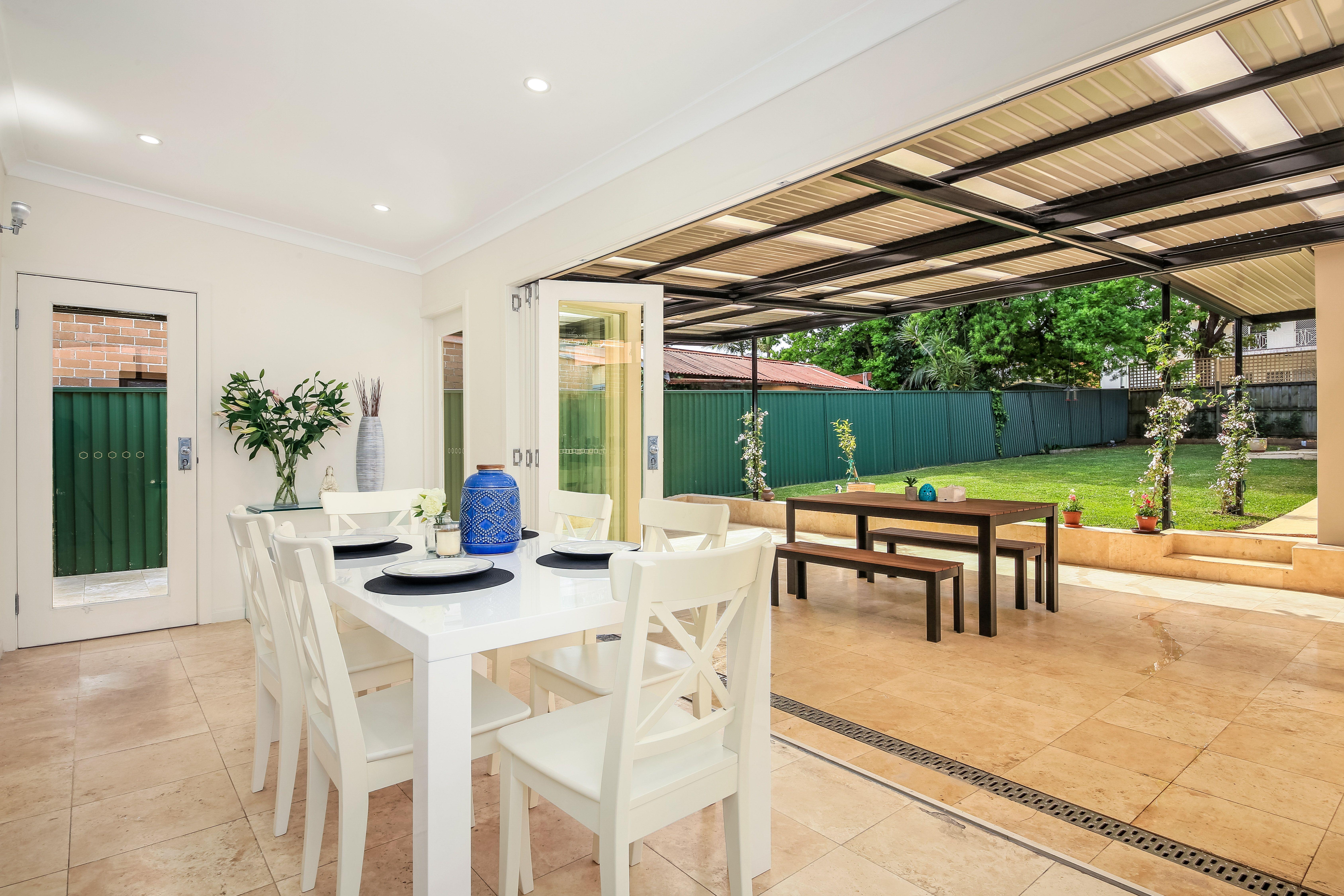 39 Long Street, Strathfield NSW 2135