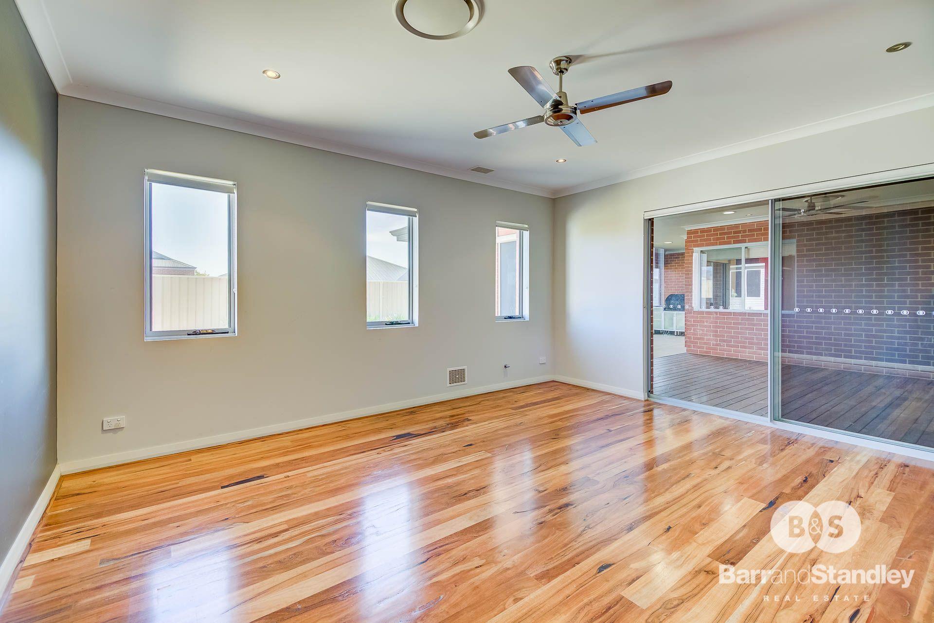 46 Abbeygate Street, Australind