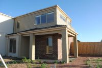 Brand New, Peaceful Living in Featherbrook Estate!