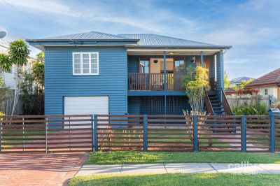 Great Family Home in Excellent Location