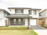 11 Pearwood Avenue, Catherine Field
