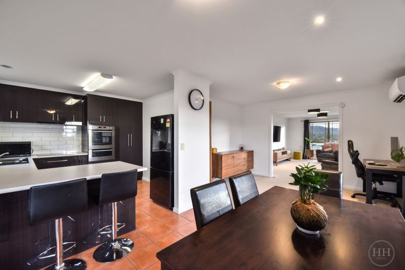 15 Lindfield Place-6
