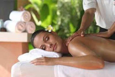Massage Shop near Point Cook  Ref: 13732
