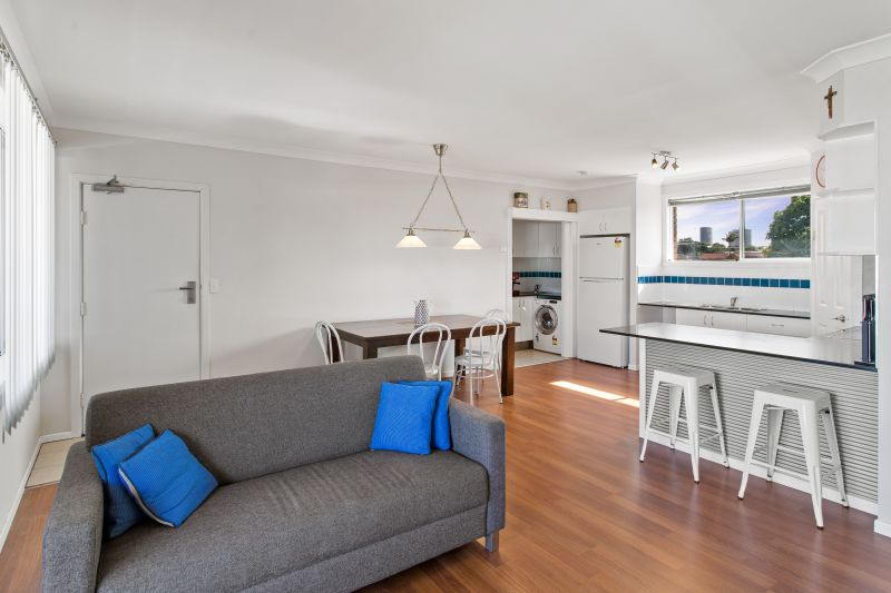 For Sale By Owner: 5/28 Boyd Street, Tweed Heads, NSW 2485