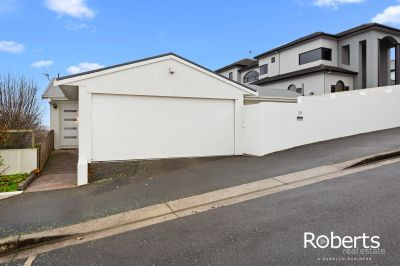 28 French Street, Launceston