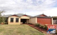 48 Avalon Road, Australind, Wa, 6233