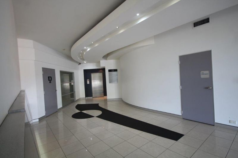 Prime Surfers Location - Ground Floor Office