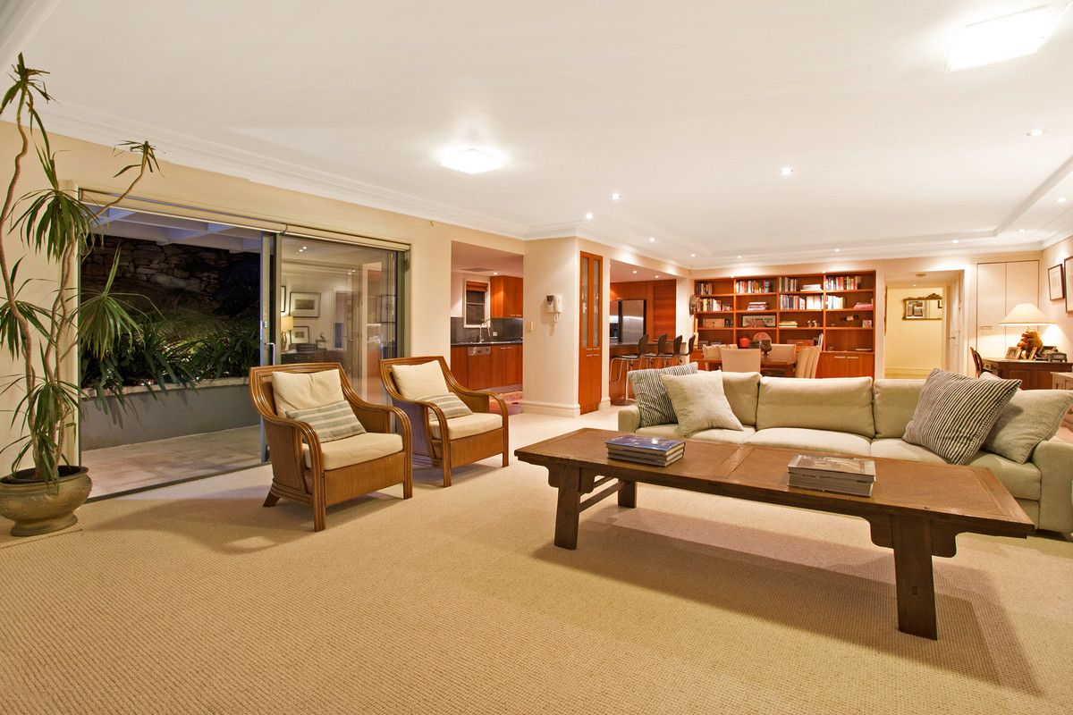 1/68 Addison Road Manly 2095