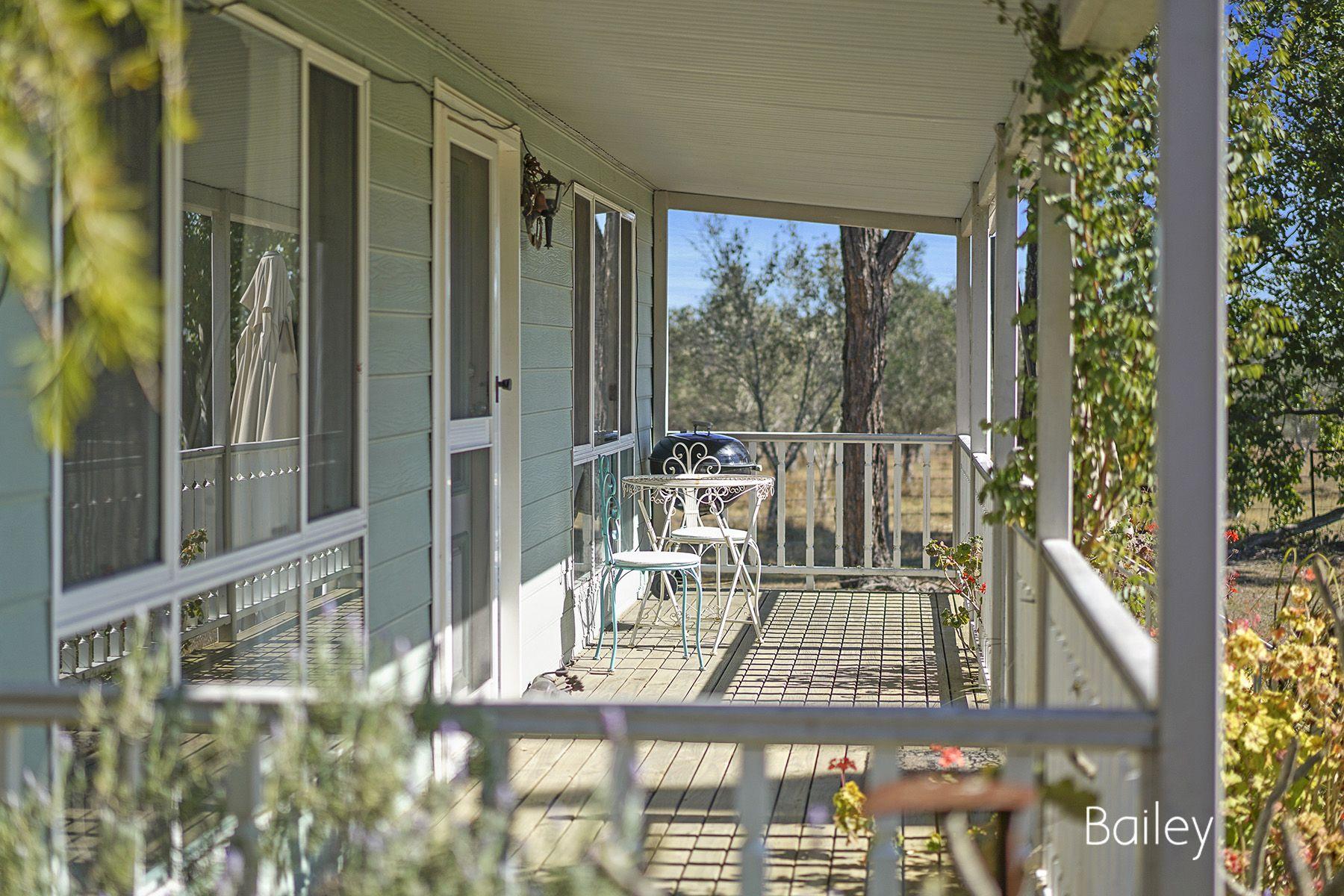574 Glendonbrook Road, Glendonbrook