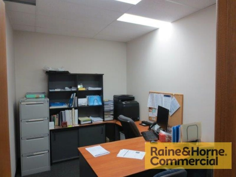 113sqm Prime Office Space  in Central Cleveland