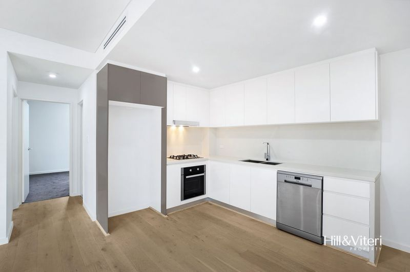 201/507 President Avenue, Sutherland NSW 2232