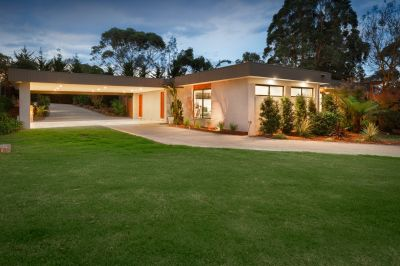 48 Buchanan Road, Berwick