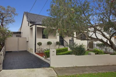 Peacefully Located 3 bedroom Home