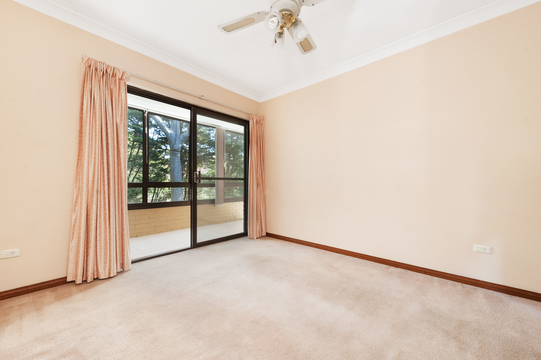 3/48 Homebush Road, Strathfield