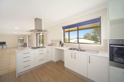 Your home awaits you in the heart of Coolum Beach