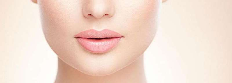 Great Opportunity! Skin & Laser Clinic For Sale In Williamstown