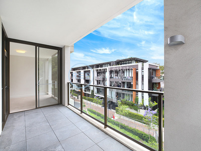 Stunning 2 Bedroom Apartments with Parking from $750 per week!