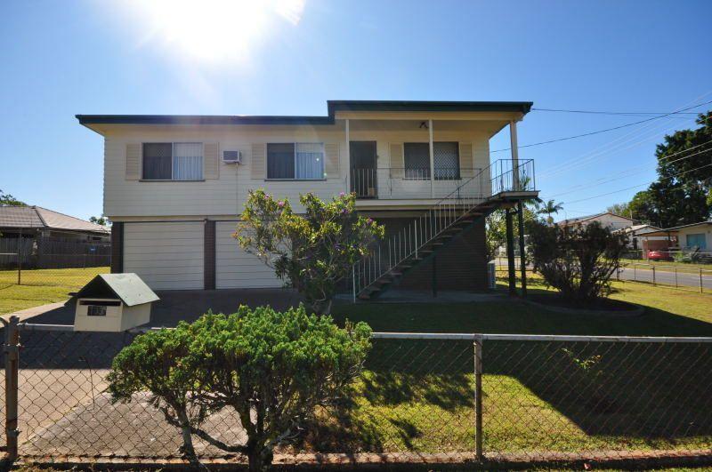 WOODRIDGE, QLD 4114