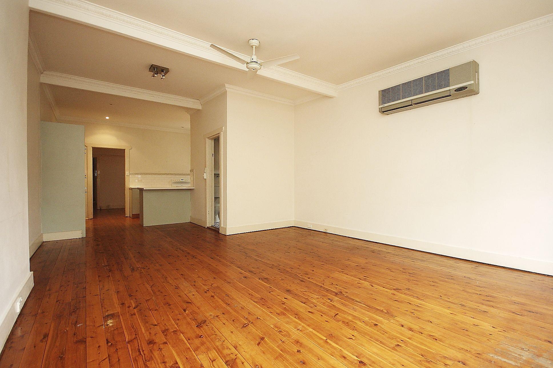 55B Nicholson Street Strathfield 2135
