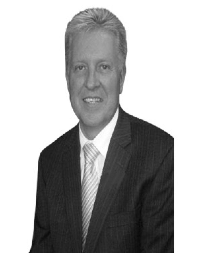 Vincent Haupt Real Estate Agent