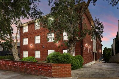 36/85 Beauchamp Street, Marrickville NSW 2204