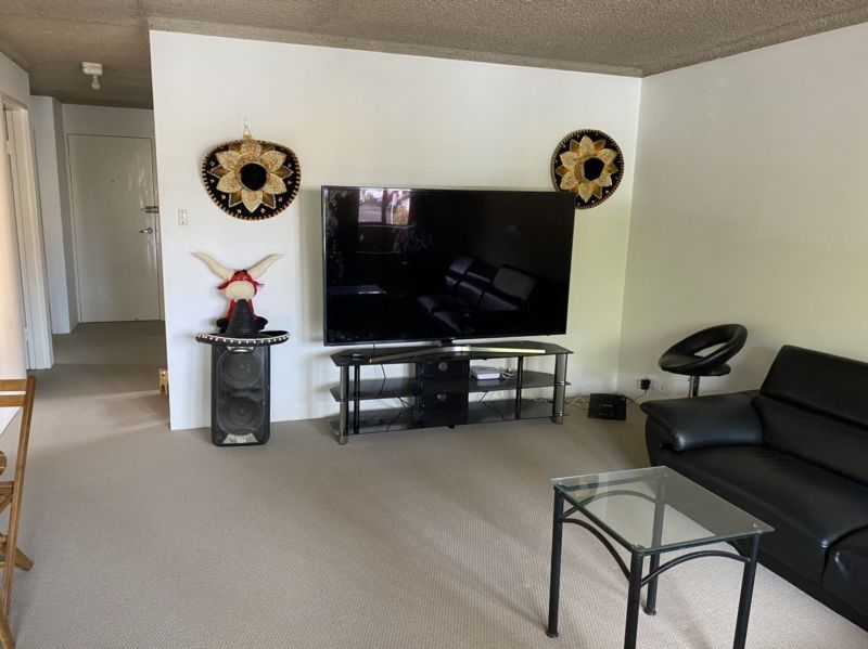 Private Rentals: 3/59 Prospect Street, Rosehill, NSW 2142