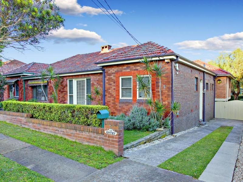 1 Ludgate Street Concord 2137