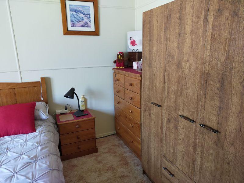For Sale By Owner: 3 Clarke Street, Warwick, QLD 4370