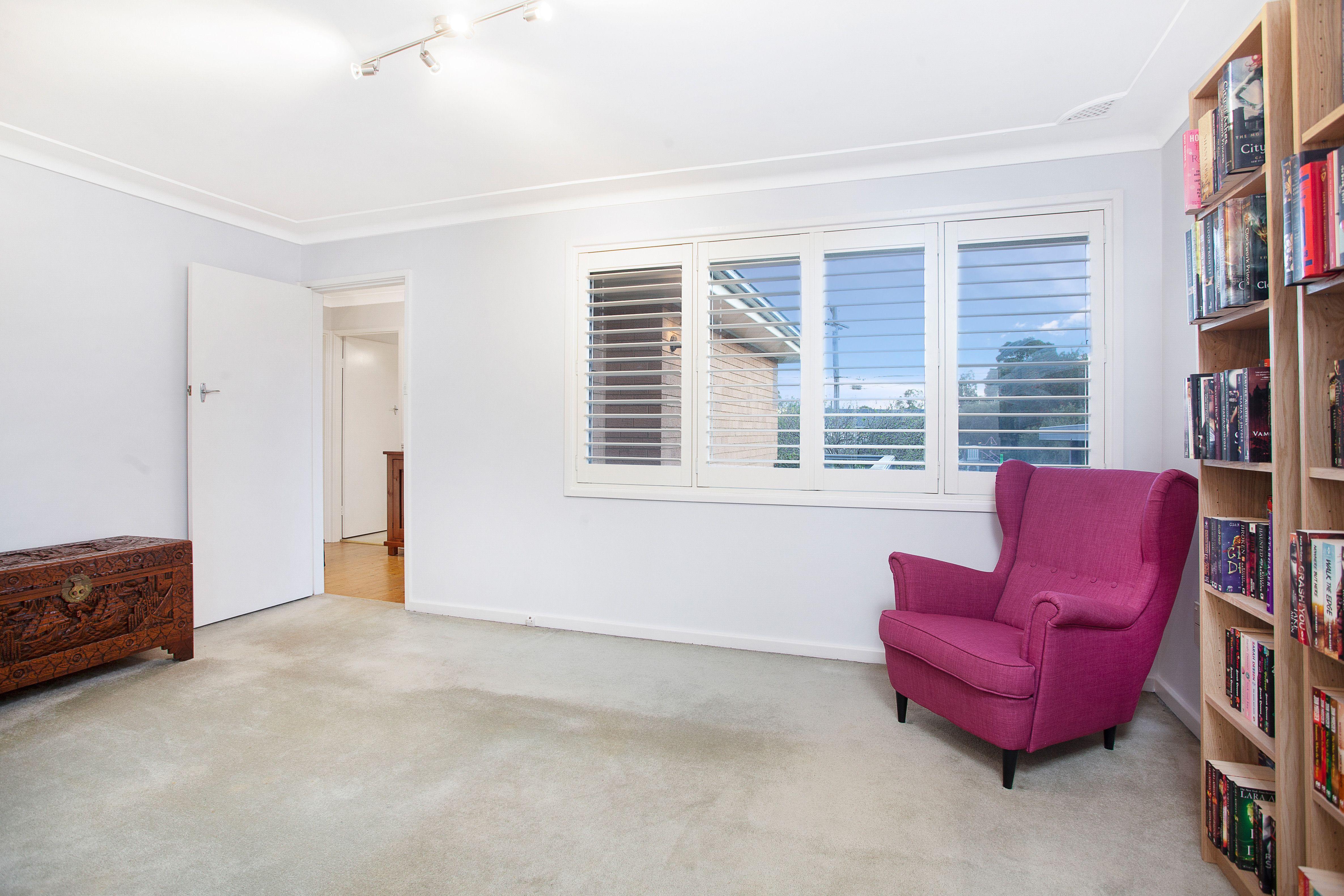 6 Melbourne Road, Winston Hills NSW 2153