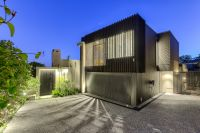 112 Enoggera Terrace Paddington, Qld