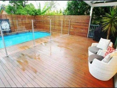 BELROSE, NSW 2085