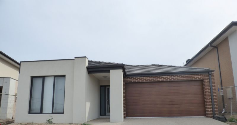 Location, Location, Location - Get in Quick to View This Near-New Four Bedroom Family Home!